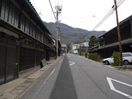 20130416_tatemono