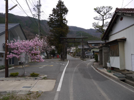 20130417_torii1