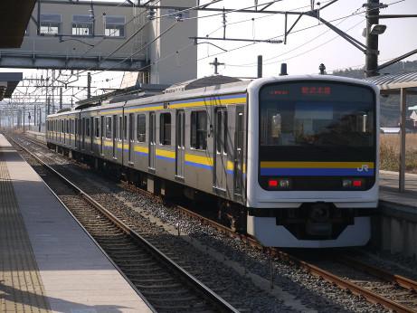 20130418_train