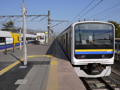 20130418_train2
