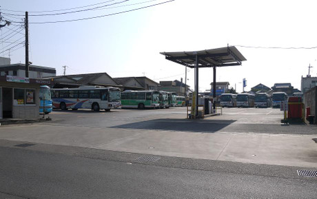 20130419_bus_syako