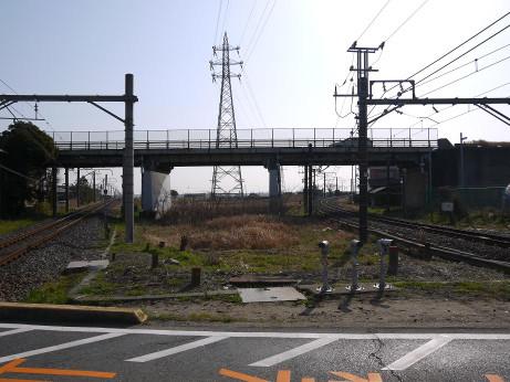 20130419_fumikiri2