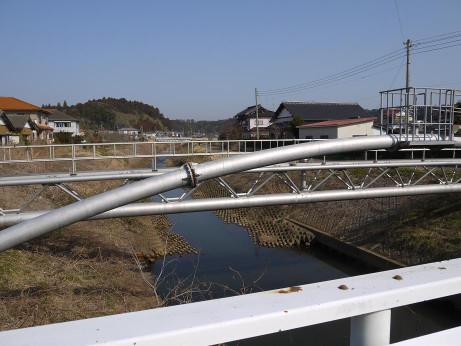 20130419_oukanbashi