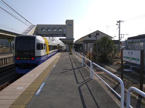 20130419_siosai