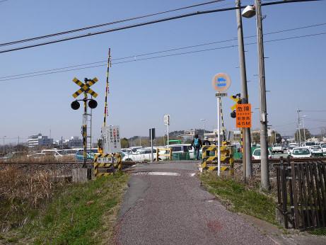 20130419_fumikiri3