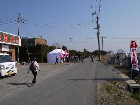 20130419_ichigoen