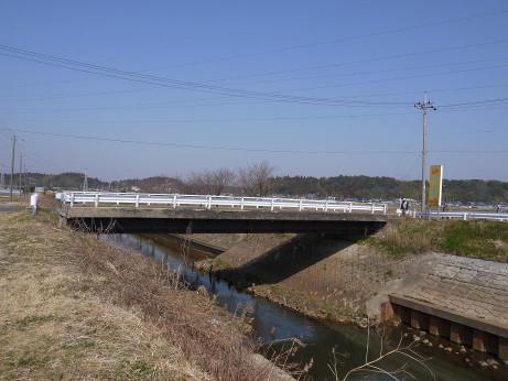 20130419_koukibashi