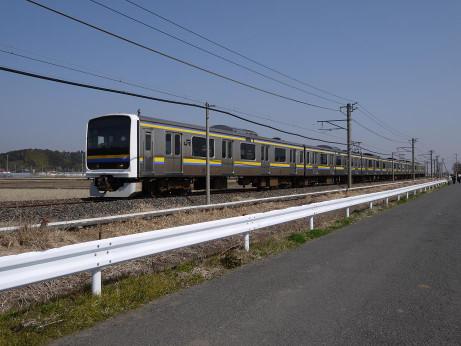 20130419_train