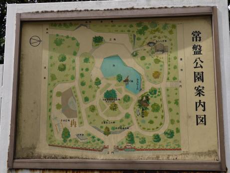 20130424_map