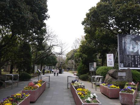 20130425_kitaurawa_park