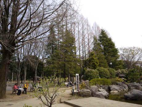 20130425_kitaurawa_park2