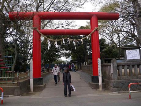 20130427_torii