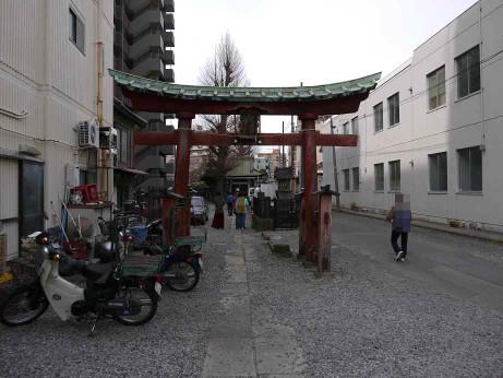20130502_nishicinoichiba1