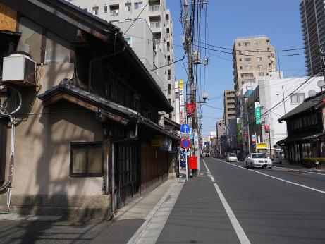 20130511_kyu_nakasendou