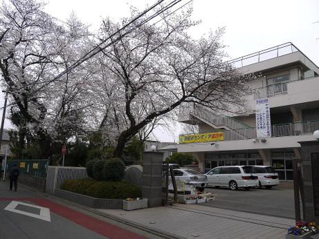 20130511_motofuto_syou