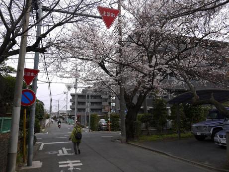 20130511_road03