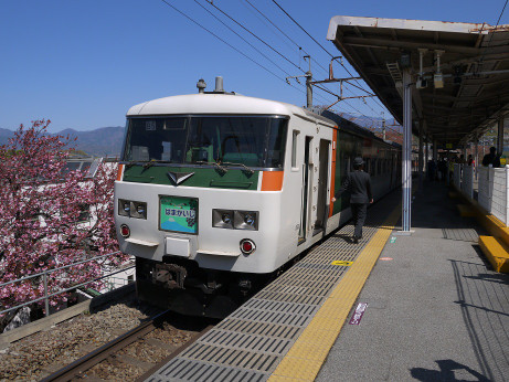 20130513_hamakaiji3