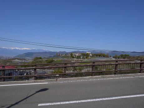 20130515_nagame