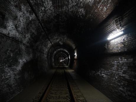 20130516_tunel1