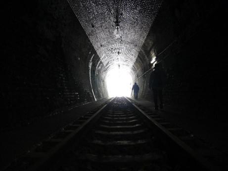 20130516_tunel3
