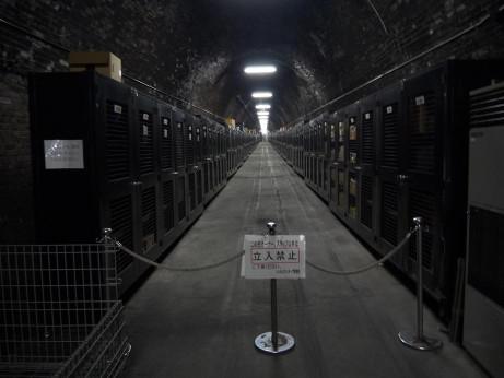 20130516_tunel4