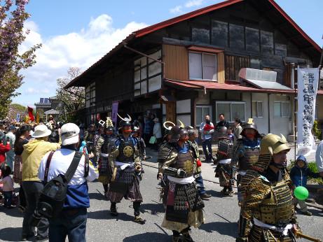20130520_gyouretsu3