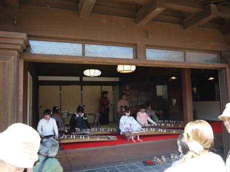 20130520_kotoensou