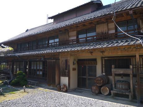20130528_yamanasi_wine2