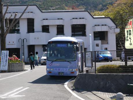 20130531_simin_bus
