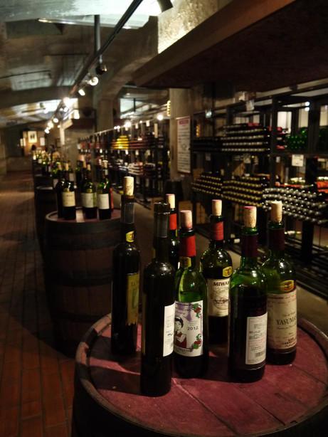 20130531_wine_curv2