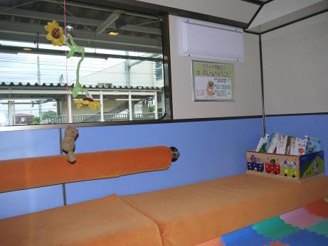 20130603_kids_room