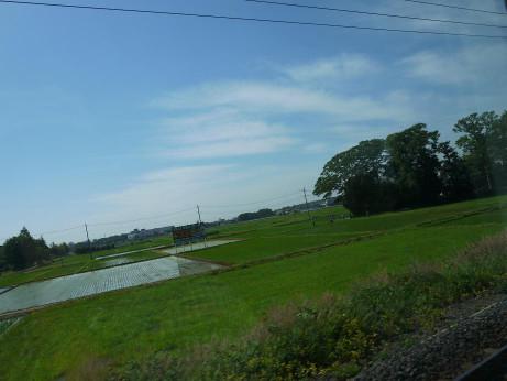 20130603_nagame