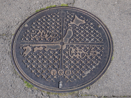 20130605_manhole