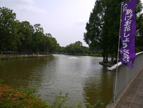 20130611_lake