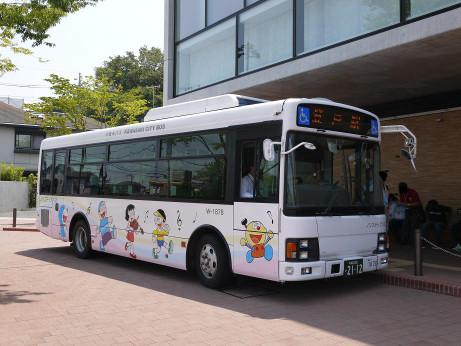 20130618_bus