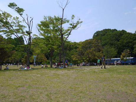 20130622_hiroba