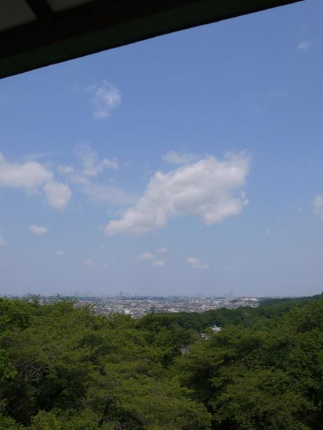 20130623_nagame3