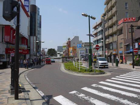 20130625_mukougaokayuen