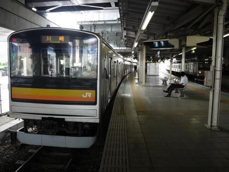 20130625_nambu_line