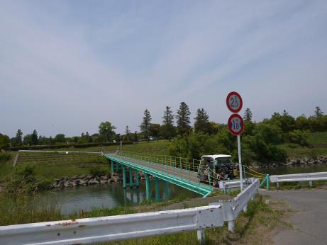 20130628_cart