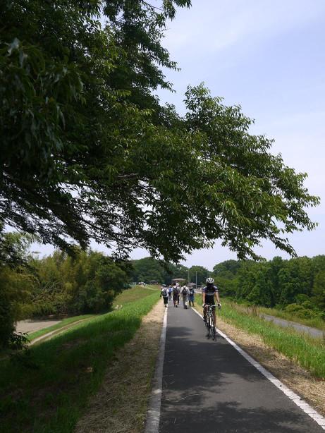 20130628_road1