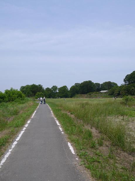 20130628_road3