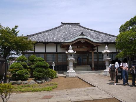 20130629_bateiji2