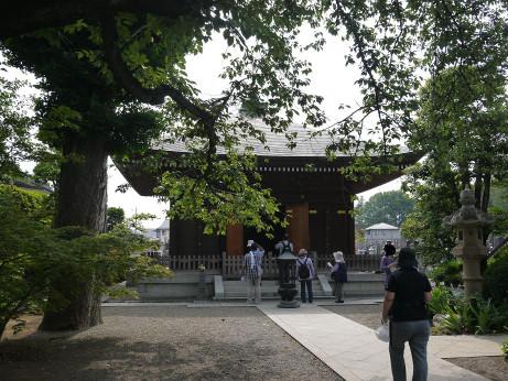 20130701_jyurenji
