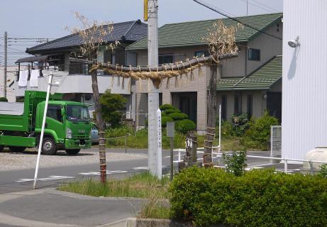 20130703_kawanooojime1