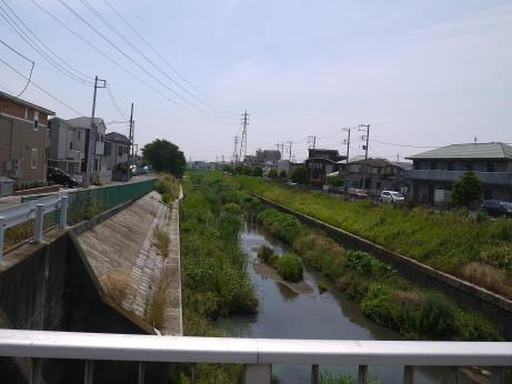 20130704_kamogawa