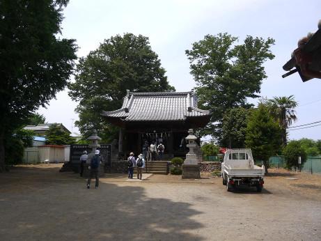 20130704_suwa_jinjya