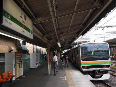 20130704_takasaki_line2