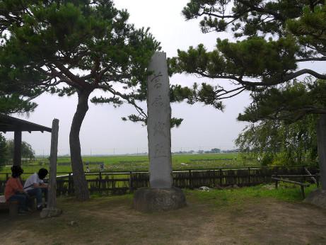 20130705_jyousihi