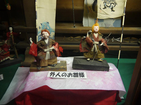 20130710_ohinasama_gaijin